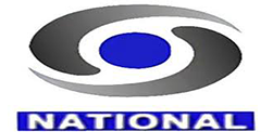 Channel Logo